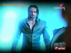 Phulva [Episode 118] - 1st August 2011 Video Update pt1