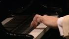 Evgeny Kissin - Liszt, Sonata in B minor