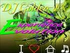 DJ Golden-Ex - Experience Evolution