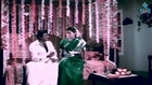 Oru Nallavan Oru Vallavan - Goundamani at First Night