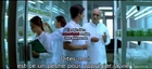 4 PART Du Film Shikar Vostfr Ajay Devgan Shahid Kapoor,