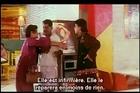 3 PART Du Film  ChaaHat Vostfr Shahrukh Khan Pooja Bhatt .