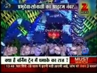 House Arrest [Zee News ] 30th July 2012 Video Watch Online Pt2