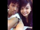 Happy Monthsary 09/24/12 :)