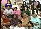 Bait Bazi (Urdu Poetry Competition) tariq aziz show 13-04-2012 Sponsored By Master Paints