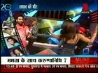 House Arrest [Zee News ] 1st October 2012 Video Watch Online
