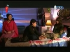 Love Life Aur Lahore - Episode 347 - Part 2/3
