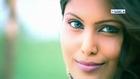 Ada Raya Palui - Sujith Milroy - Full HD - www.music.lk
