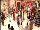 Love Marriage Ya Arranged Marriage 25th October 2012 Video