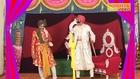 Shanker Garh Sangram Jamna Haran2 1 Dharampal Chaudhary & Party Haryanvi Brij Entertainment Nautanki Dhola Saang Sonotek Cassettes
