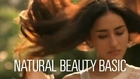 長谷川潤 NATURAL BEAUTY BASIC CM 総集編1