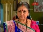 Ghar Aaja Pardesi Tera Des Bulaye 29th January 2013  Watch pt3
