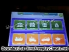 The Sims Freeplay Cheats How to Get lifestyle points hack