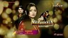 Madhubala- Ek Ishq Ek Junoon 30th January 2013 Video Watch Online pt2