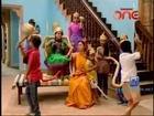 Ghar Aaja Pardesi Tera Des Bulaye 31st January 2013 Watch pt1