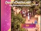 Madhubala - 31st jan 2013 pt.4http://DesiTvDekho.com