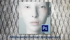 Adobe Photoshop CS6 Serial + Keygen + Crack