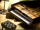Rachmaninov Prelude Op 23 N 2  Kissin