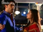 Madhubala – 11th February 2013 Part 2