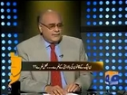 Nawaz League SSP & Lashkar-e-Jhangvi