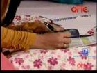 Ghar Aaja Pardesi Tera Des Bulaye 25th March 2013 Video Watch p2