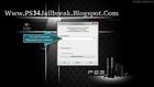 How to Jailbreak PS3 v4.40 ! - Tutorial&Guide