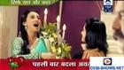 Badal Gayi Daastaan-E - Nandini ! - Badalte Rishton Ki Dastaan 27th April 2013 Watch Online