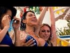 'PIRANHA 3DD' - A 'MOVIE TALK' Review