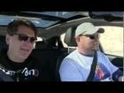 Hyundai Elantra GT 2013 Auto 0-60 MPH Test Drive & Review