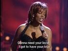 Bad Girls / Hot Stuff (With Subtitles) - Donna Summer