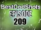 BestCodShots | Episode 209